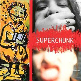chunk_02