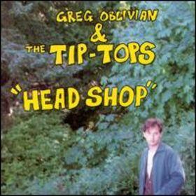 Head-Shop