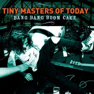 tiny-masters-of-today-bang-bang-boom-cake1