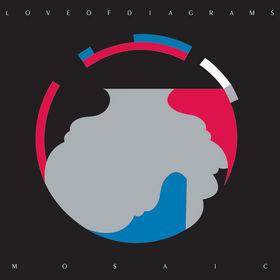 loveofdiagrams2