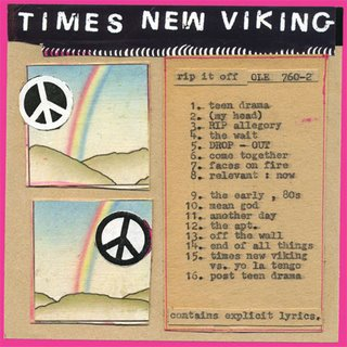 times new viking