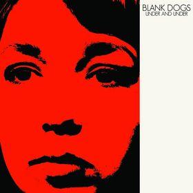 blank dogs