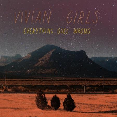 vivian_everything